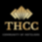 now logo thcc3.png