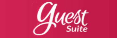 LOGO guest suite gallery 1.png