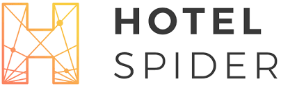 hotelspider.png