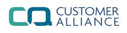 logo customer droulant partenaire