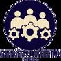 logo transp management.png