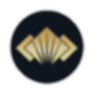 logo thcc tranparent noir new website.pn