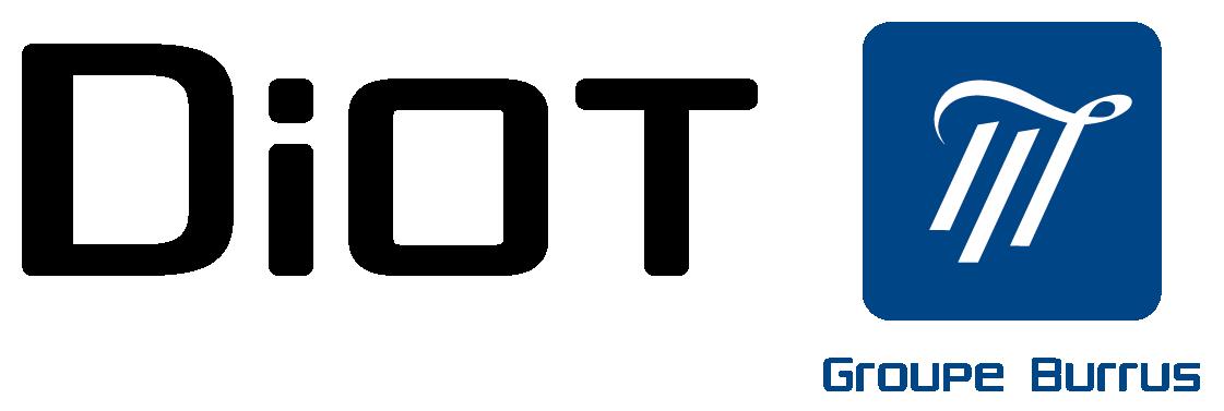 logo-DIOT-HD.png