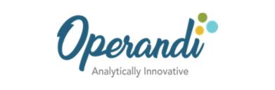 operandi logo toolbox media.png