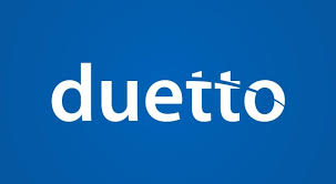 Duetto Yield