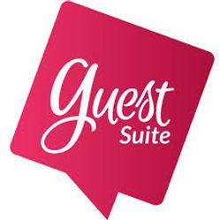guest suite logo.jpg