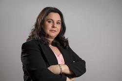 Aviva L. Lawyer
