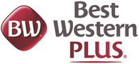 logo-1-bwst.jpg
