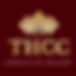 now logo thcc.png