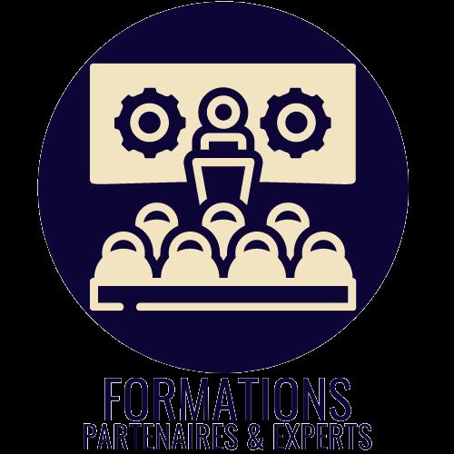 logo transp formation.png