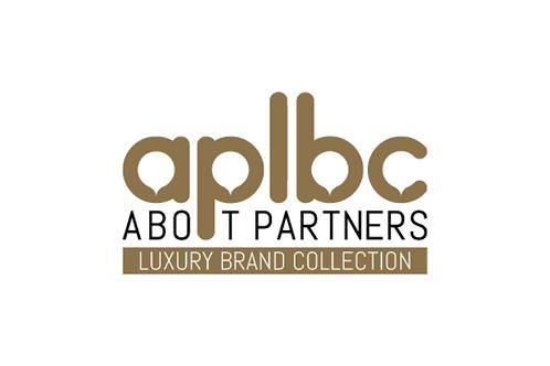 APLBC - Hotel Sales Solutions