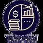 logo transp yield.png