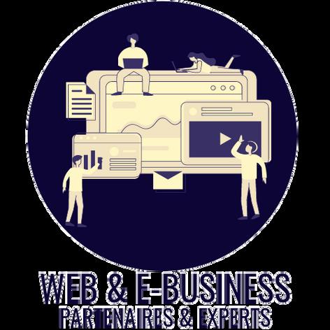 logo transp web e-business.png