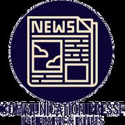 logo transp communication.png