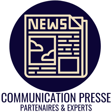 logo transp communication.png