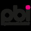 PBI-logo-600x600.png