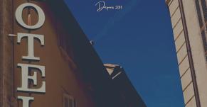 THCC offre l'année 2020*: gratuite pour les membres Hôteliers et les Partenaires