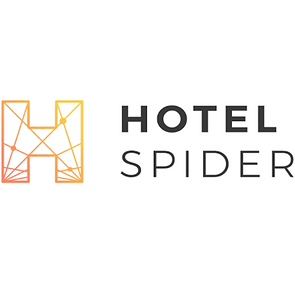 logo toolbox bandeau hotelspider.png