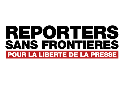 Reporters_Sans_Fronti__res-01.png