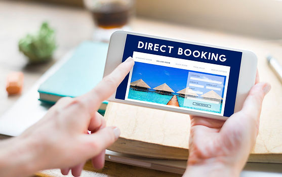 direct booking siteminder.jpg