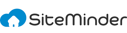 siteminder transparent 2.png