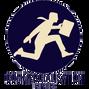 logo transp commerecialisation.png