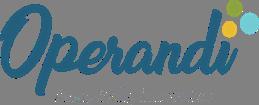 logo operandi.png