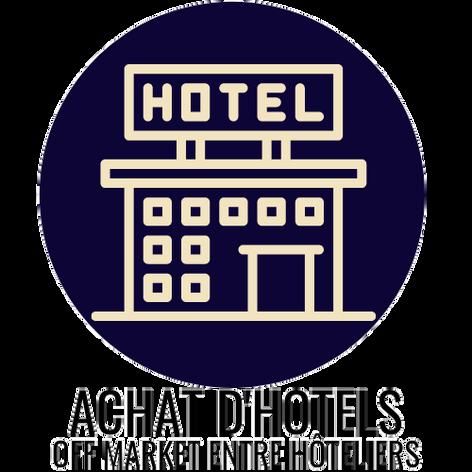 logo transp achat hotels real estate.png