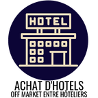 logo transp achat hotels real estate.png