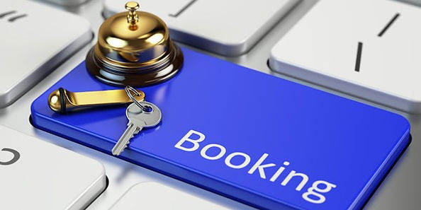 direct booking reservation.jpeg