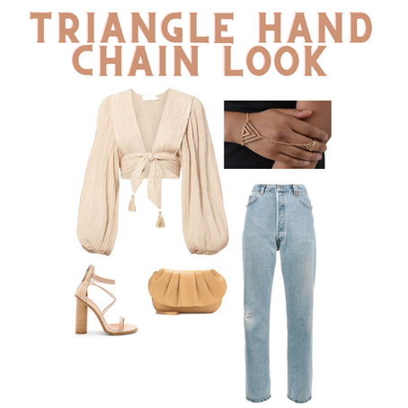 Triangle Hand Chain look.png