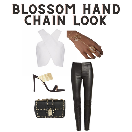 Blossom hand chain look 4.png