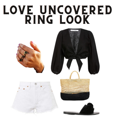 love uncovered ring look 5.png