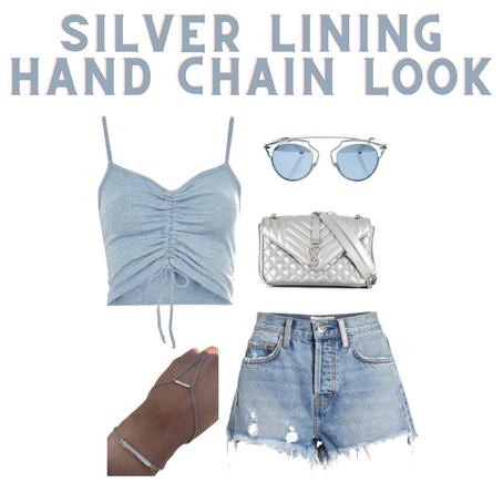 Silver lining hand chain look.png