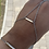 Thumbnail: Silver Lining Hand Chain