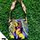 Thumbnail: Cloth Bag