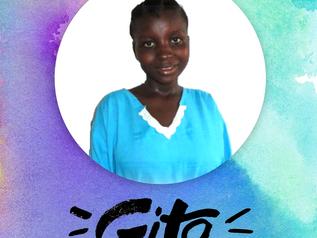 Meet Gita