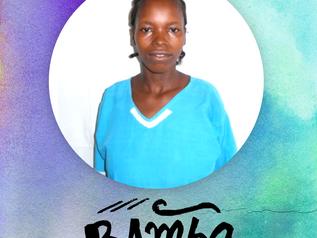 Meet Bamba