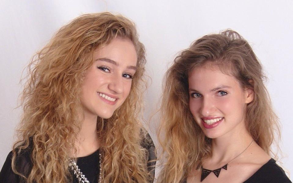 Julia and Maria Myers headshot.jpg