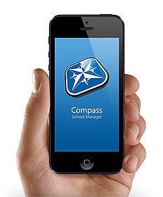Compass app.jpg
