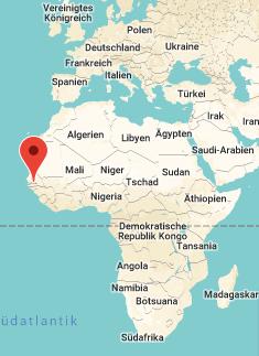 Afrikakarte.PNG