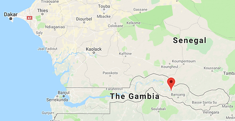 Gambiakarte.PNG