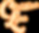 Christina Lyon - Logo (WEB).png