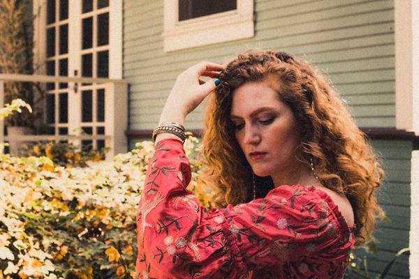 Christina Lyon Singer Musician.jpg
