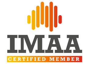 WLM Joined IMAA