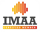 IMAA_CM_FINAL (1).png
