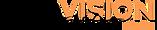 pro blk logo (1).png
