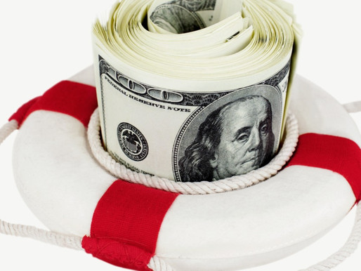 The Importance Of An Emergency Fund And How To Fund It