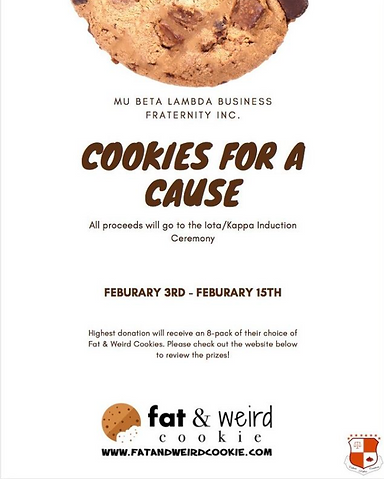Cookies for a Cause.PNG