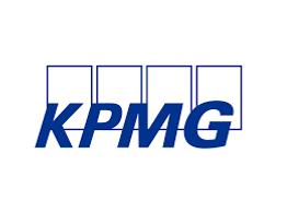 KPMG Partner